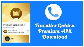 TrueCaller v11.11.6 (Premium Unlocked, Pitch Dark)
