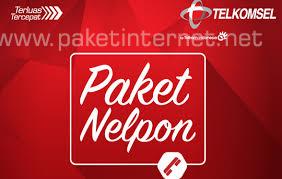 cara daftar paket nelpon telkomsel loop TM (talkmania)
