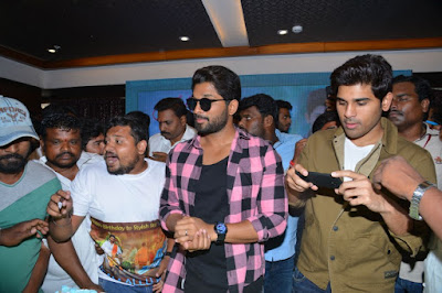 south-indian-actor-allu-arjuns-34th-birthday-celebrations-fncc