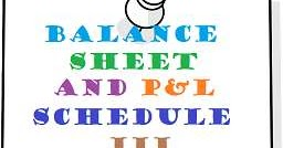 schedule in companies act 2013