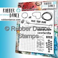 https://www.rubberdance.de/big-sheets/mixed-media-marks/#cc-m-product-14348286233