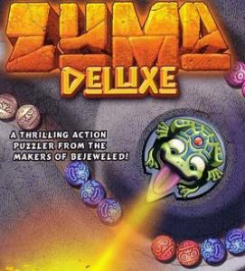 تحميل لعبة زوما Zuma 2018