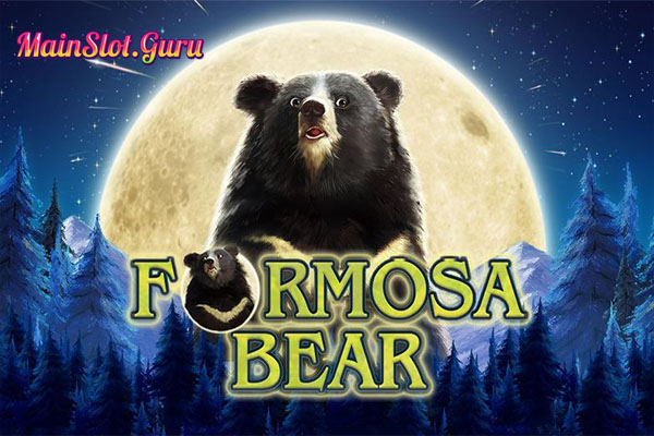 Main Gratis Slot Demo Formosa Bear JDB Gaming