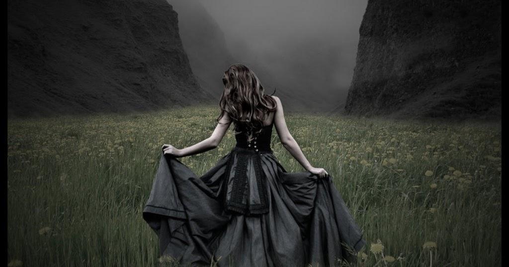 Que Significa So Ar Con Significado De Sue Os So E Con So Ar Con Vestido Negro