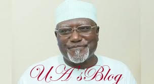 NASS siege: How Lawal Daura betrayed Buhari – Sacked DSS boss's ex-aide opens up