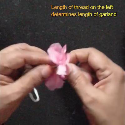 arali-flower-garland-image-1ag.png
