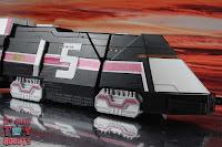 Super Mini-Pla Grand Liner 35