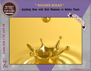 http://indianstampers.ning.com/group/icrchallenges/forum/topics/icrcjun17-golden-midas-anything-goes-with-golden-touch