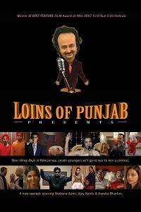 Watch Loins of Punjab Presents Online Free in HD