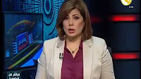 برنامج مباشر من العاصمه حلقة الثلاثاء 6-12-2016 مع امانى الخياط