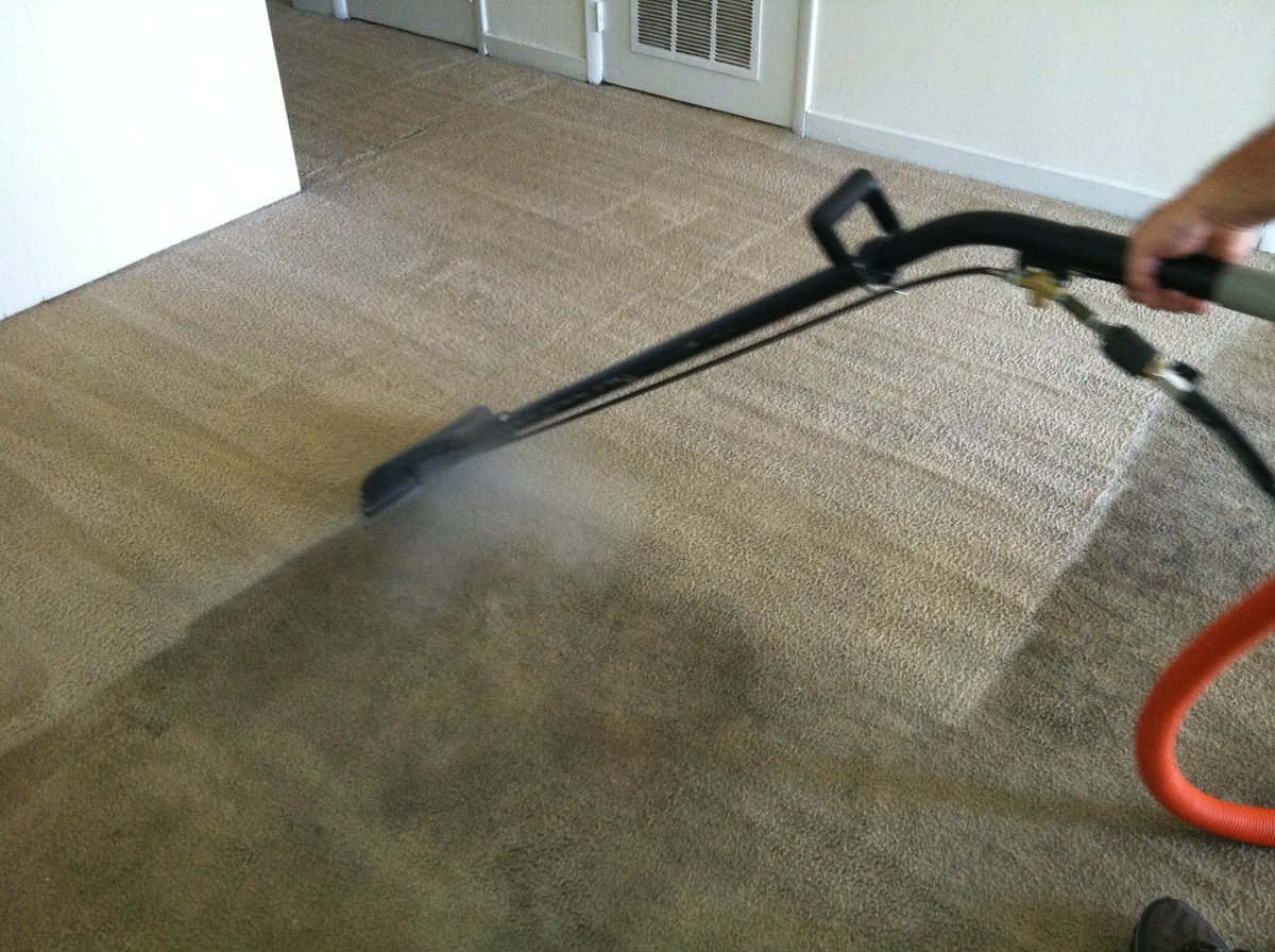 Portable Steam Cleaners Key Types Of