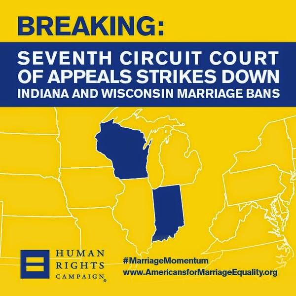 successful sex discrimination case 7th circuit