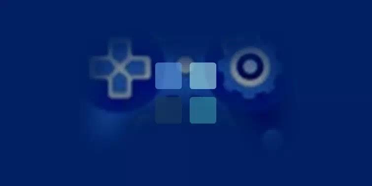 Cara Mengaktifkan Mode Game Di Windows 11