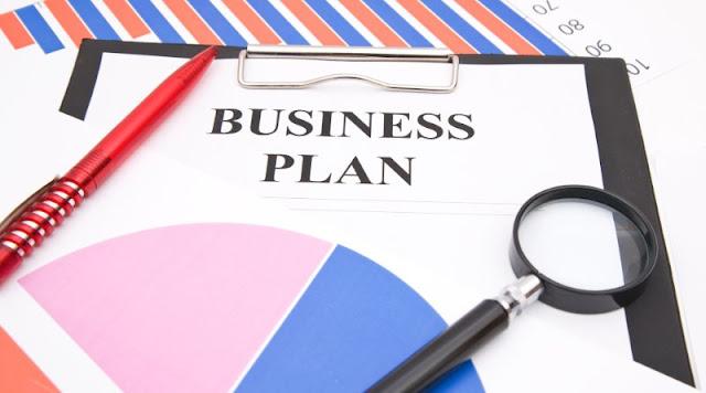 Cách viết bản kế hoạch kinh doanh sao cho hiệu quả
