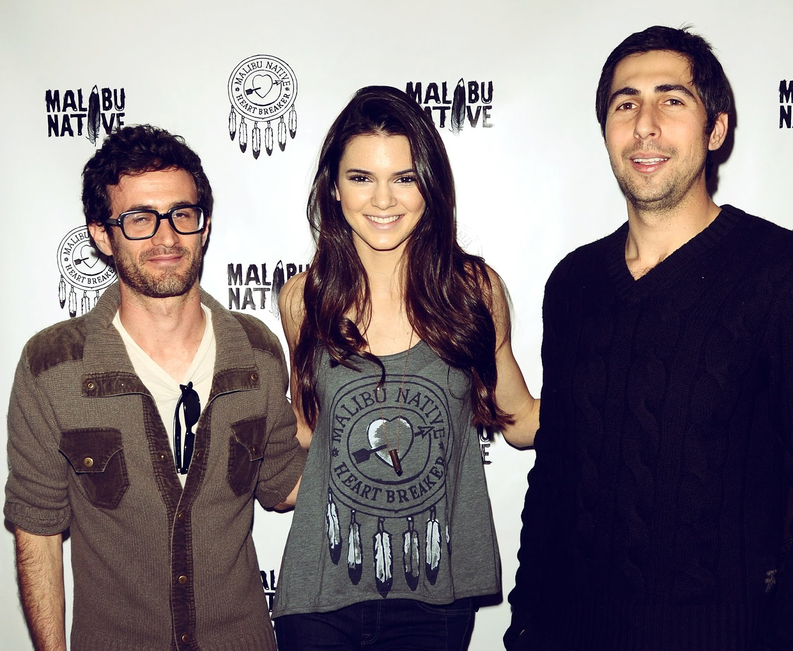 03 - Celebrates Launch Of Malibu Native Surf Fashion Brand At Pac Sun in Los Angeles in February 5, 2011