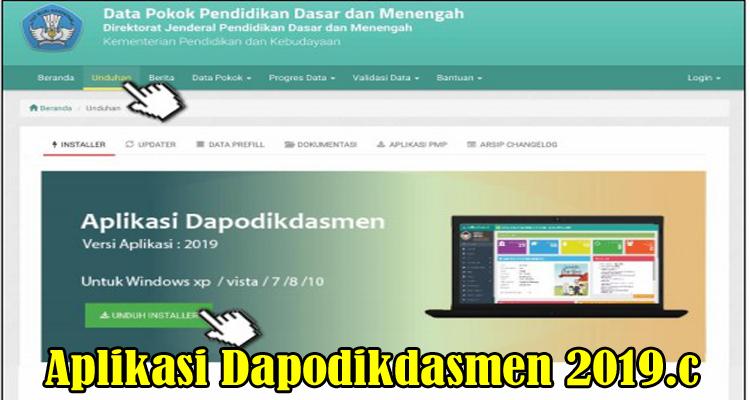 https://www.dapodik.co.id/2019/02/download-aplikasi-dapodikdasmen-2019c.html