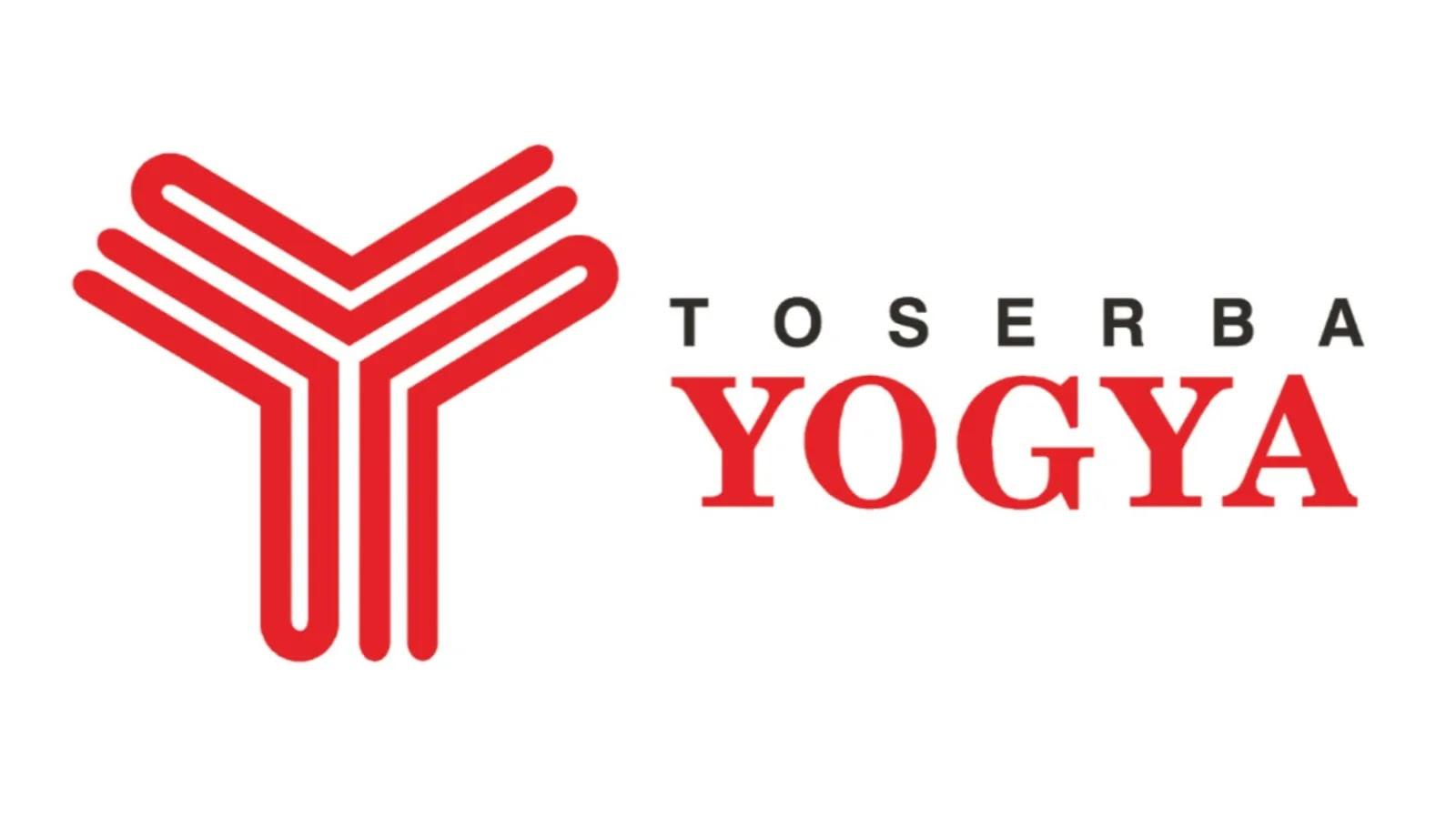 Promo Super Hemat Toserba Yogya