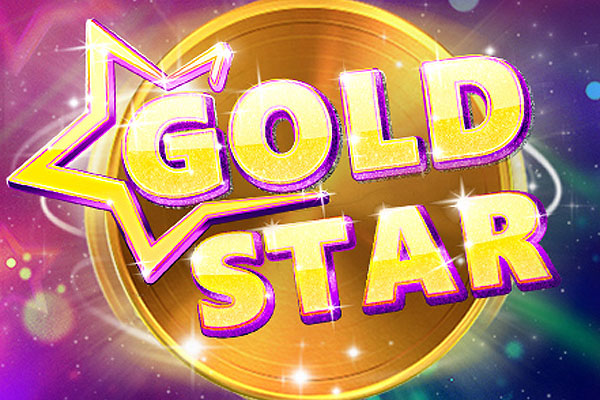 ULASAN SLOT RED TIGER GOLD STAR