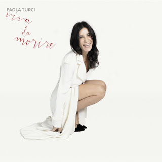 MP3 download Paola Turci - Viva da morire iTunes plus aac m4a mp3