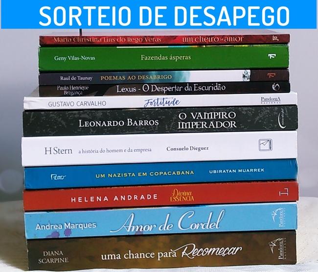 sorteio, livros, blog-literario, petalas-de-liberdade