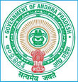 APPSC-Recruitment-www.emitragovt.com