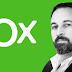 Vox tacha de FakeNews la información de su propuesta para Sanidad con respecto a los extranjeros sin permiso de residencia