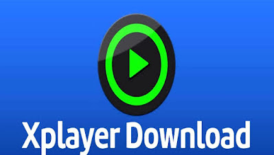 تحميل برنامج تشغيل فيديو MP4 لهواتف اندرويد وايفون