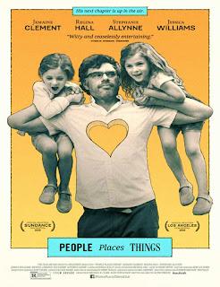 Personas, lugares, cosas (2015)