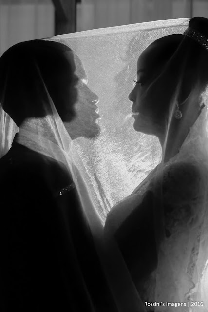 casamento fabiana e sinho, casamento sinho e fabiana, casamento fabiana e sinho na igreja o brasil para cristo - vila maluf - salão suzan fest - suzano - sp, casamento sinho e fabiana na igreja o brasil para cristo - vila maluf - salão suzan fest - suzano - sp, casamento fabiana e sinho no salão suzan fest - suzano - sp, casamento sinho e fabiana no salão suzan fest - suzano - sp, fotografo de casamentos suzano - sp, fotografo de casamentos igreja o brasil para cristo, fotografo de casamento em salão suzan fest - suzano - sp, fotografo de casamento na cidade de suzano, fotografo de casamento suzan fest - sp, fotografia de casamento em igreja o brasil para cristo - suzano - sp, fotografia de casamento em suzan fest - salão de festa - suzano - sp, fotografias de casamentos no suzan fest - sp, fotografo de casamentos suzano, fotografo de casamentos em suzano - sp, fotografia de casamento em suzano, fotografias de casamentos em suzano, fotografo de casamentos, fotografo de casamento, fotografos de casamentos em salão de festa suzan fest suzano - rossini's imagens, assessoria igreja roberta e tamires, assessoria recepção je valim, dj lc, madrinhas de azul royal, padrinhos de camisa branca, padrinhos de colete,vestido azul royal, noiva de branco, vestido da noiva branco, buffet simone, decoração neide decorando, casamentos, casamento,  casamentos em suzano, suzan fest, espaço para casamento em suzano sp - suzan fest, fotos criativas de casamento, casamento realizado em 19-03-2016, http://www.rossinisimagens.com.br, filmagem casamento suzano - sp, vídeo de casamento em suzan fest - sp, vídeo de casamento em igreja o brasil para cristo - suzano, filmagem de casamentos em suzan fest, filmagem de casamentos no suzan fest em suzano - sp, filmagem de casamento em suzan fest - sp, videomaker de casamentos suzano - sp, videomaker de casamento em suzano - sp, fotos e vídeo criativos de casamento,  foto e vídeo de casamento, wedding, bride, wedding photographer, noiva fabiana, noiv
