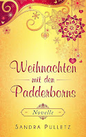 https://www.amazon.de/Weihnachten-mit-den-Padderborns-Die-ebook/dp/B01N79FS41