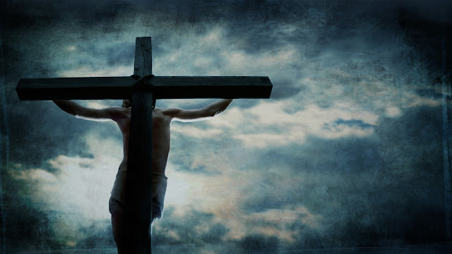 A Bíblia de R$ 73 milhões em que Jesus teria previsto a vinda de Maomé