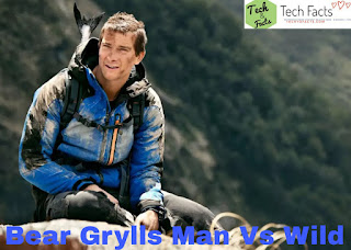 Watch Bear Grylls bear grylls meme bear grylls birthday who is bear grylls bare grill bear grylls net worth bear grylls wikipedia bear grylls wiki bear grylls deadth running wild running with bear grylls running wild bear grylls bear grylls wife bear grylls knife bear grylls survival bear grylls show bear grylls meme gerber bear grylls bear grylls gerber knife bear grylls bee bear grylls roger federer roger federer bear grylls net worth man vs wild bear grylls celebrity bear grylls gear bear grylls bee sting bear grylls pants running wild with bear grylls season 4 bear grylls obama scott eastwood bear grills beargrylls warwick davis warwick davis eric roberts eric roberts bear grylls celebrity bear grylls 2018 cast roxanne pallett celebrity island with bear grylls 2018 paris lees gareth southgate bear grylls bear grylls celebrity island 2018 cast pete wicks bear grylls gareth southgate montana bear grylls paris the island bear grylls the island 2018 cast bear grylls adventure nec bear grylls the island 2019 pete wicks bear grylls resorts world bear grylls basecamp martin kemp celebrity island with bear grylls 2018 cast bear grylls and warwick davis jo wood bear grylls experience birmingham bear grylls biography book edward michael bear grylls biography bear grylls biography in hindi bear grylls biography pdf bear grylls biography wikipedia bear grylls born survivor new series bear grylls born survivor full episodes biography of bear grylls bear grylls autobiography bear grylls autobiography bear grylls biography in hindi