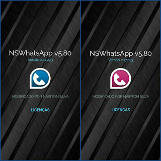 NSWA 3D Fix v5.80 WhatsAppMods.in