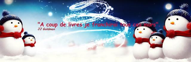 http://eneltismae.blogspot.com/2016/12/chronique-t2-les-lectures-de-lilly.html