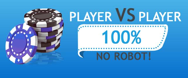 Situs Poker Terbaru Favorit Pemula Karena Murah dan Gampang Menang