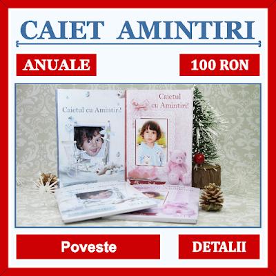 http://www.bebestudio11.com/2016/12/caietul-cu-amintiri-anuale-poveste.html