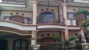 Nadika Guest House sebagai pilihan ketika berkunjung ke Semarang