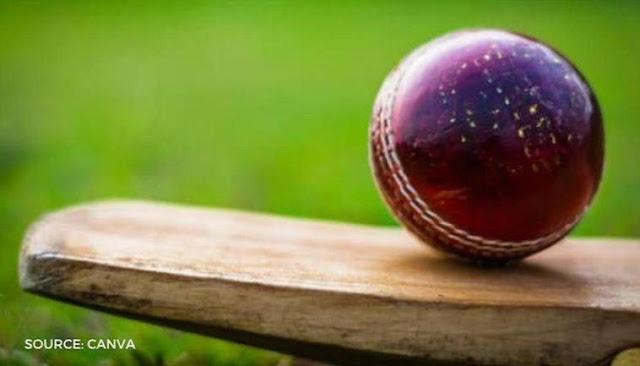 ODV W Vs ODG W Dream 11 Prediction, Team, Top Picks, MGM Odisha Women's T20 Match Preview