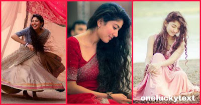 Sai Pallavi Photos HD | Sai Pallavi Images | Sai Pallavi Photos Free Download