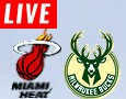 Bucks LIVE STREAM streaming