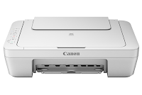 Canon PIXMA MG2910 Downloads Driver Para Windows 10/8/7 e Mac Linux