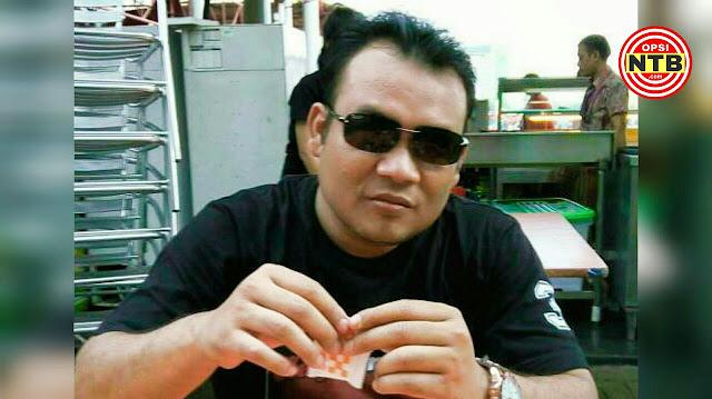 Pendamping Baru PKH Lombok Timur Siap Emban Tugas