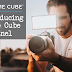 Lume Cube Announces the Compact Lume Cube LED Panel with Power Bank