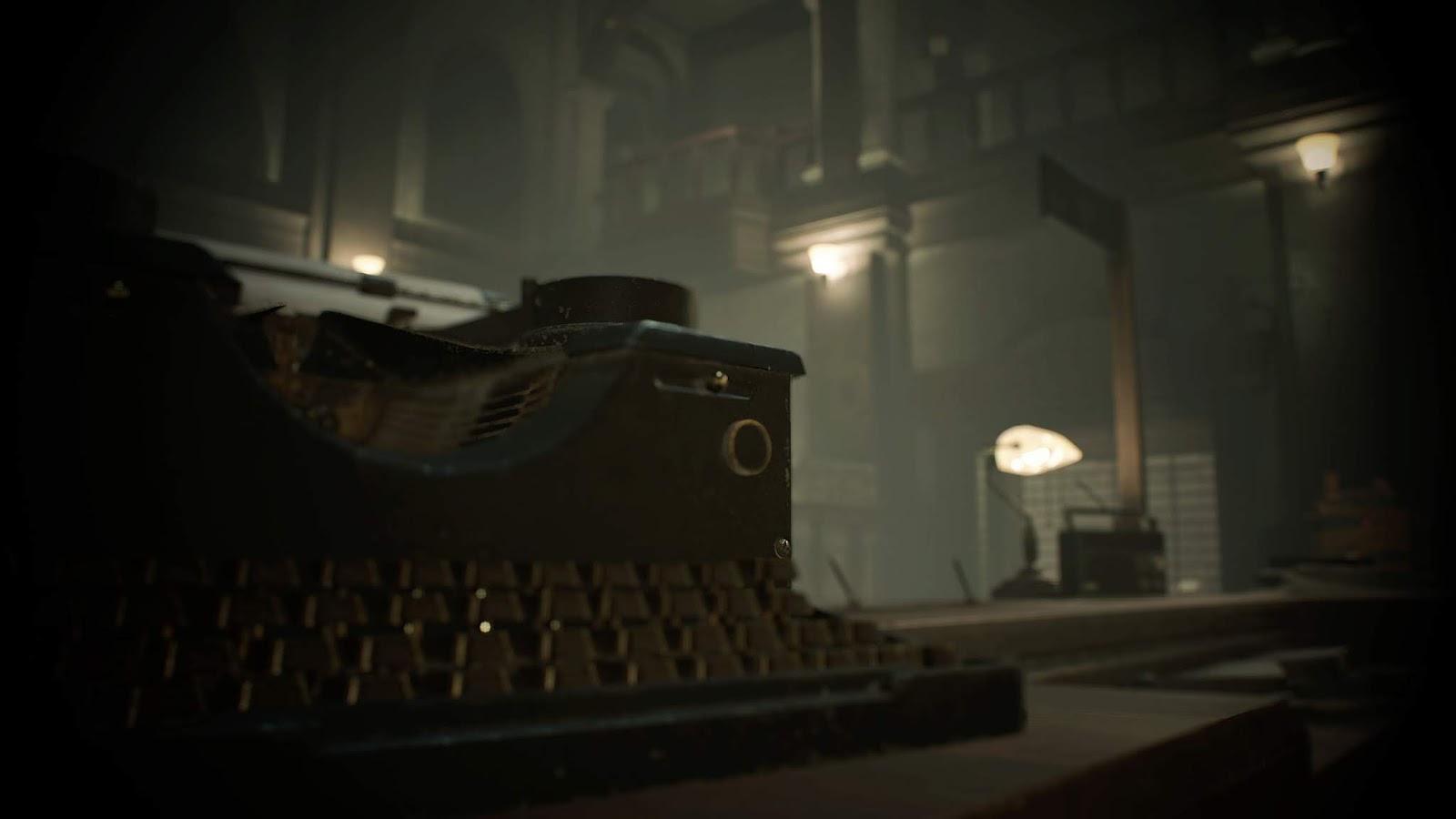 Resident Evil 2 recibirá The Ghost Survivors, un contenido gratis