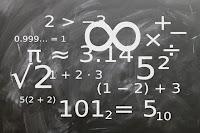 تحميل تطبيق حل المسائل الرياضية بكاميرا الهاتف وكيفية تثبيته