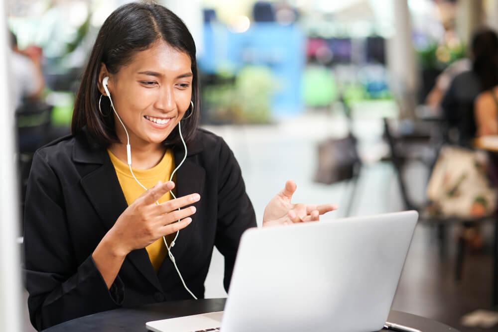 tips-mendapatkan-pekerjaan-dan-wawancara-kerja-selama-covid-19