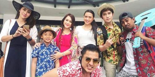 Sinopsis drama Tak Beli Tak Cinta TV3, pelakon dan gambar drama Tak Beli Tak Cinta TV3, Tak Beli Tak Cinta episod akhir – episod 20