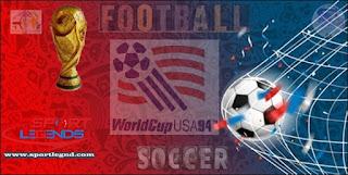 العالم,كاس العالم 1994,كأس,البرازيل,كاس,ايطاليا والبرازيل 1994,مهارات ماردونا في كأس العالم 1994 م,العراق,كاس العالم 94,تصفيات,اهداف,كاس العالم,السعوديه,العالم1994,السعودية,كاس العالم ١٩٩٤,مونديال,نهائي,فيديو,الزمالك,1994 fifa world cup (football world cup),الاهلي,الزعيم