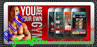 You Are Your Own Gym v3.59 Apk