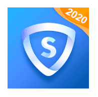 Skyvpn premium apk mod apk download